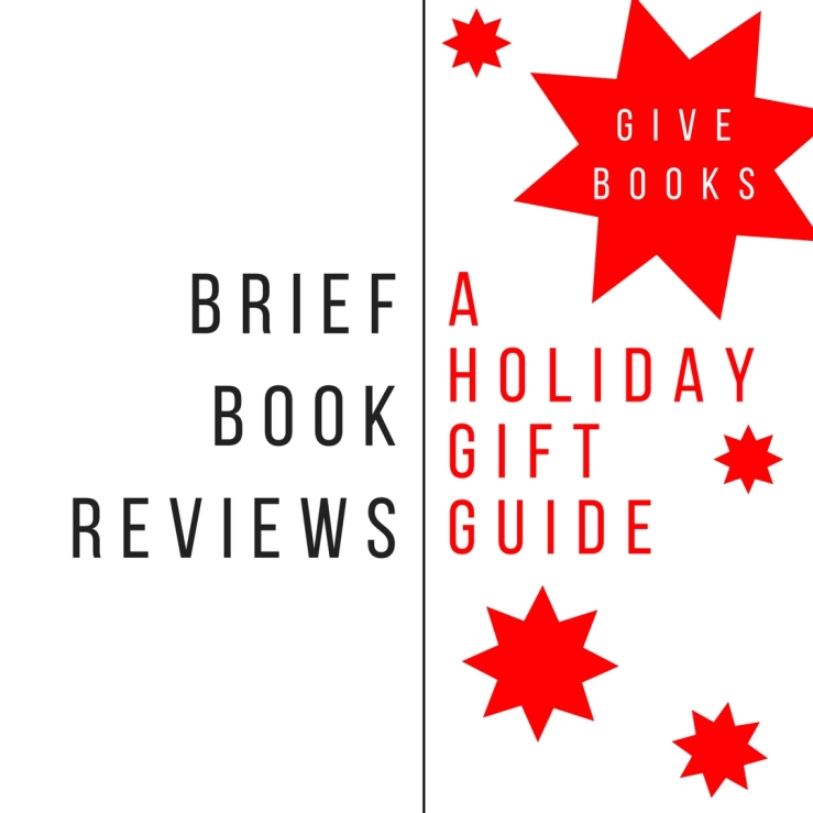 Give Books Brief Book Reviews Instagram Post