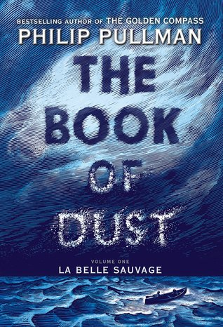 Book of Dust.jpg