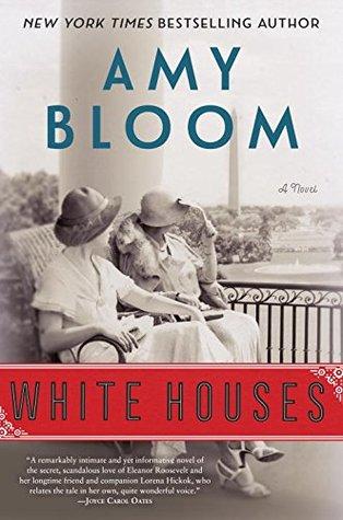 whitehouses