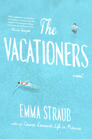 thevacationers